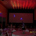 best party hall in garland tx