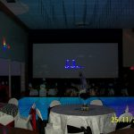 marriage parties hall in garland tx