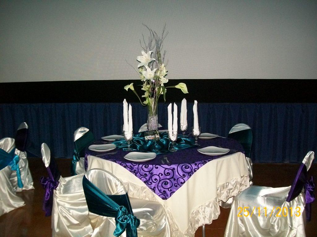 best banquet hall in Dallas Tx