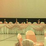 best wedding reception place in garland tx