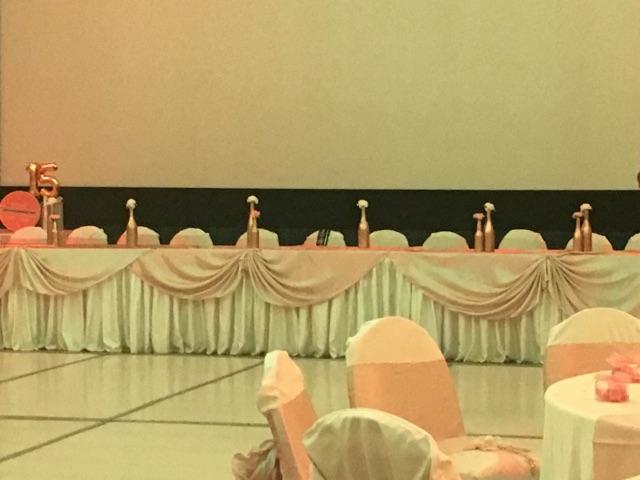 Best Banquet Hall For Wedding Birthday Events