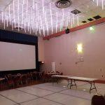wedding reception place in dallas tx