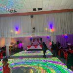 Belleza_Event_Plano_1