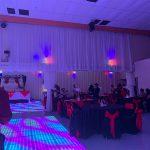 Belleza_Event_Plano_3