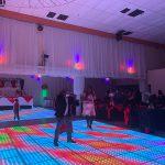 Belleza_Event_Plano_4