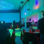 Belleza_Event_Plano_6