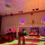 best_birthday_party_3