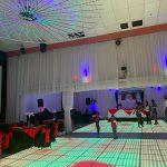 best_birthday_party_4